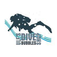 Ulf Dive Bubbles – IAC Tauchschule